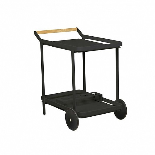 Furniture Hero-Images Coffee-Side-Tables-and-Trolleys lagoon-bar-trolley-03-swatch