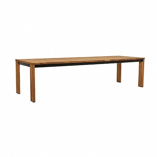 Furniture Hero-Images Dining-Tables hamptons-grand-dining-table-swatch