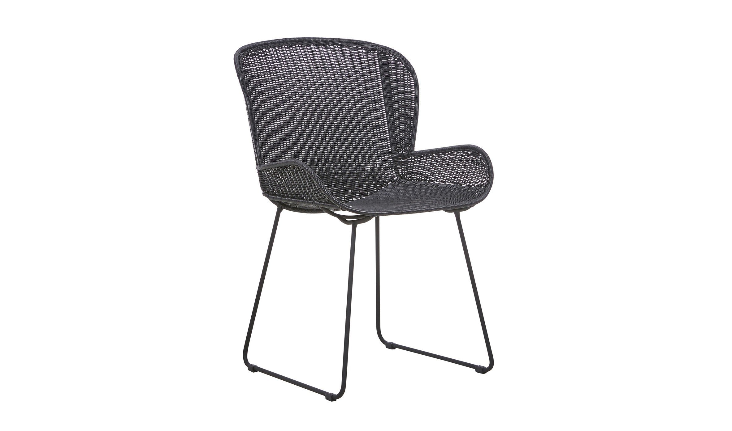 Furniture Thumbnails outdoor-dining-chairs-benches-and-stools-granada-butterfly-cl-wv-200