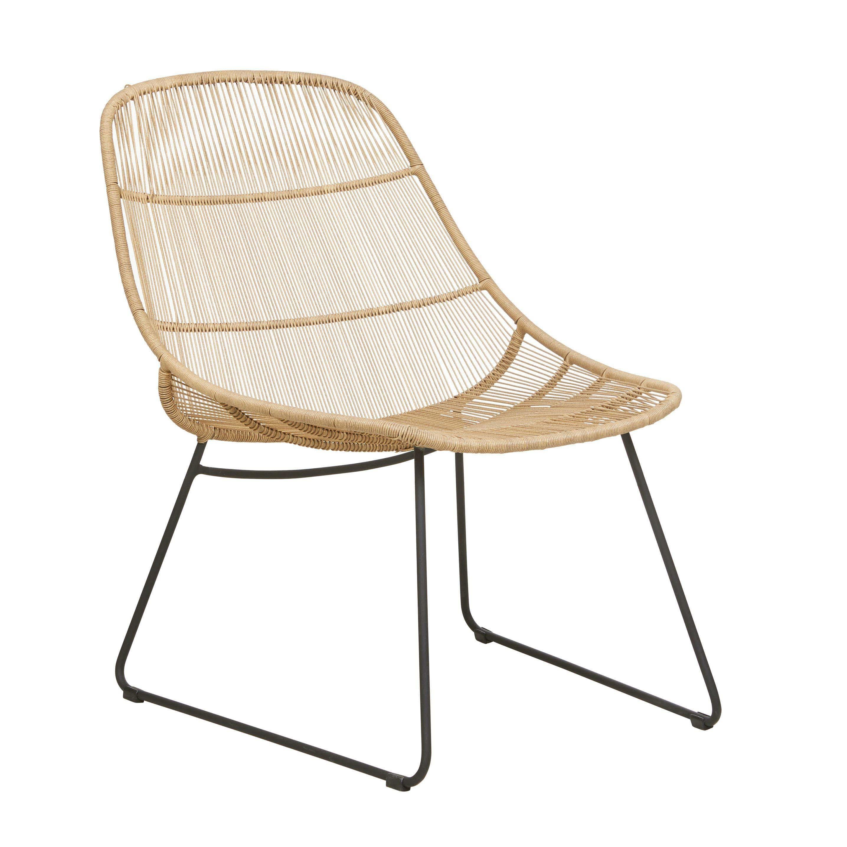 Furniture Hero-Images Occasional-Chairs granada-scoop-03