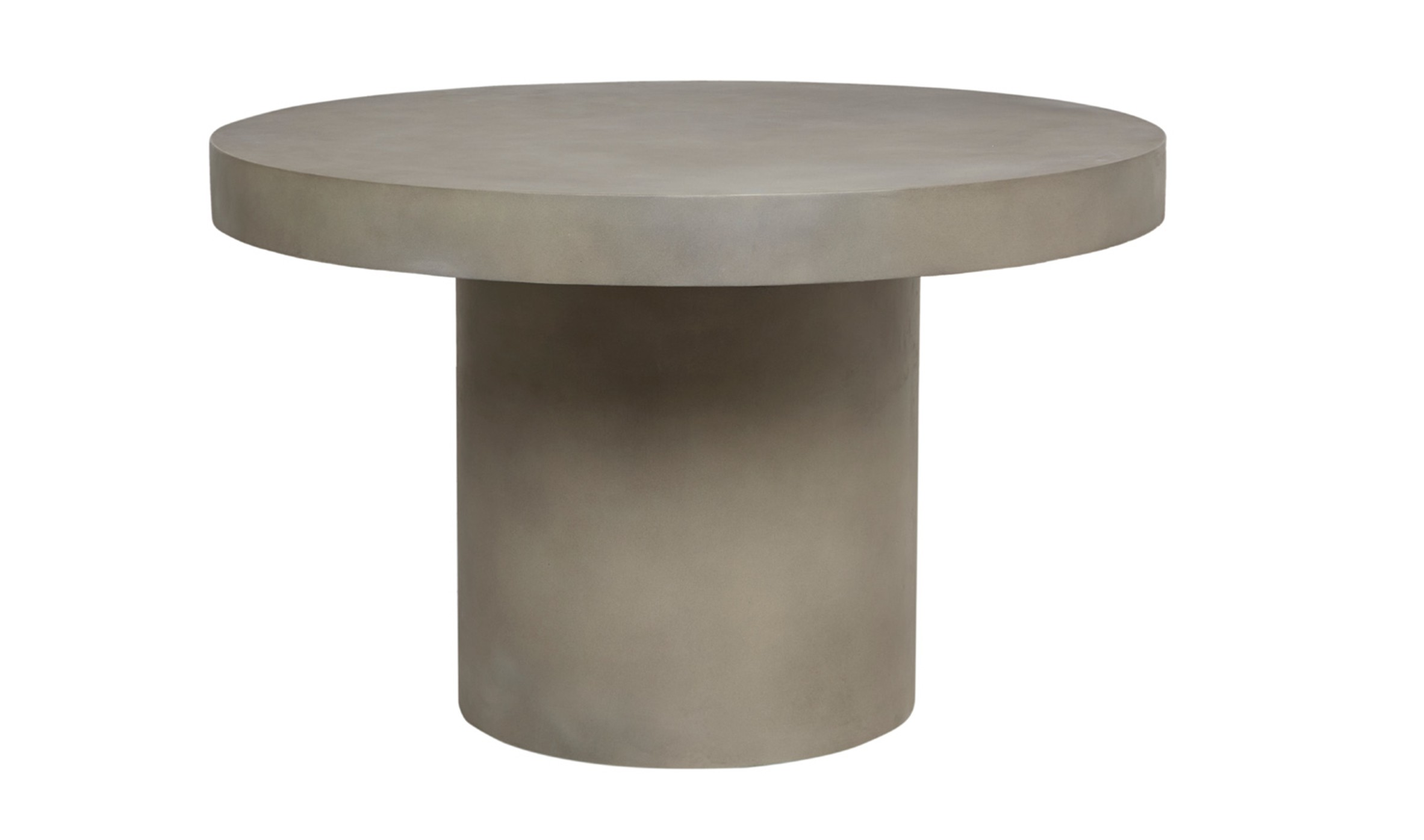 Furniture Thumbnails outdoor-dining-tables-ossa-round-100
