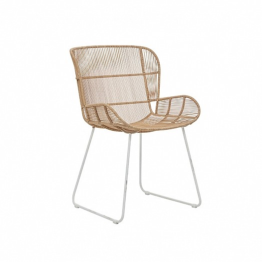 Furniture Hero-Images Dining-Chairs-Benches-and-Stools granada-butterfly-04-swatch