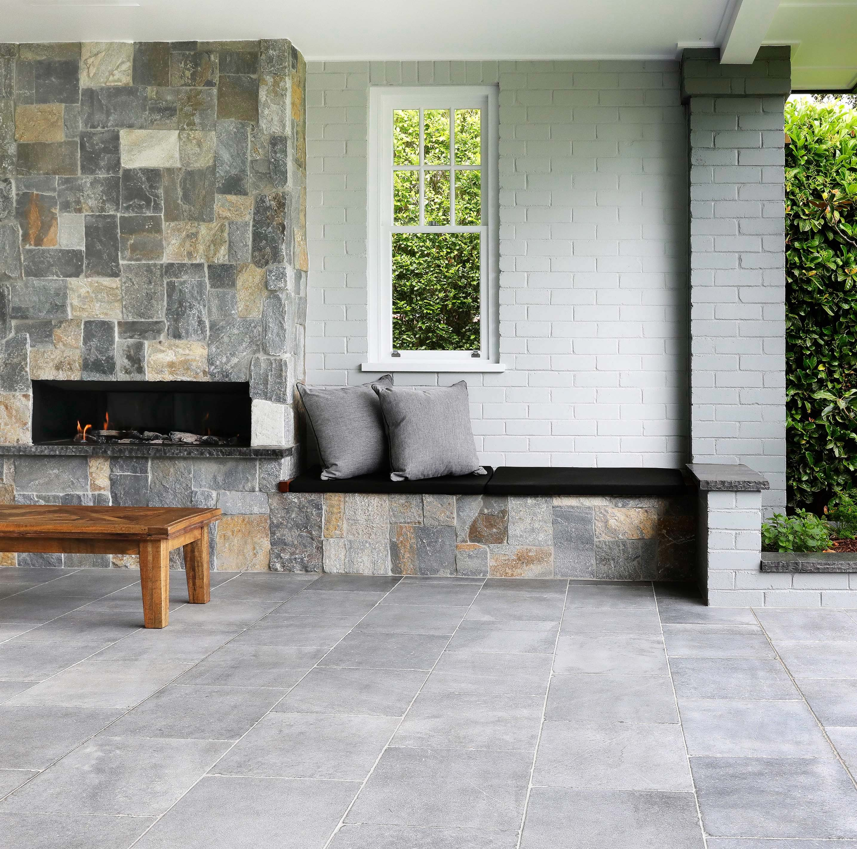 Blog hero-article-images which-better-flooring-stone-or wood