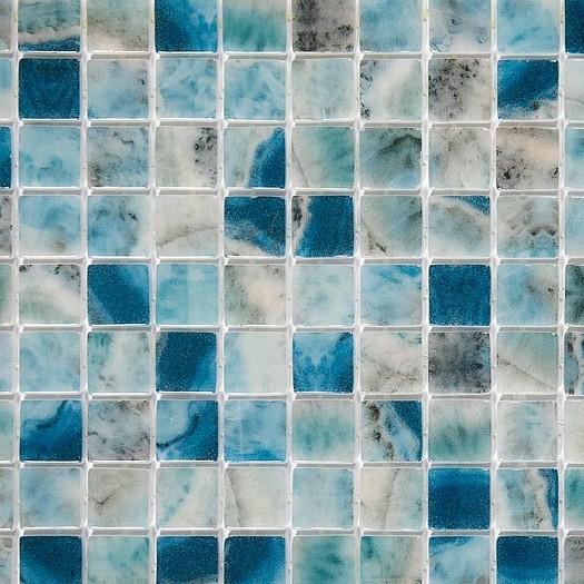 Pool-Tiles Swatch Drift-swatch