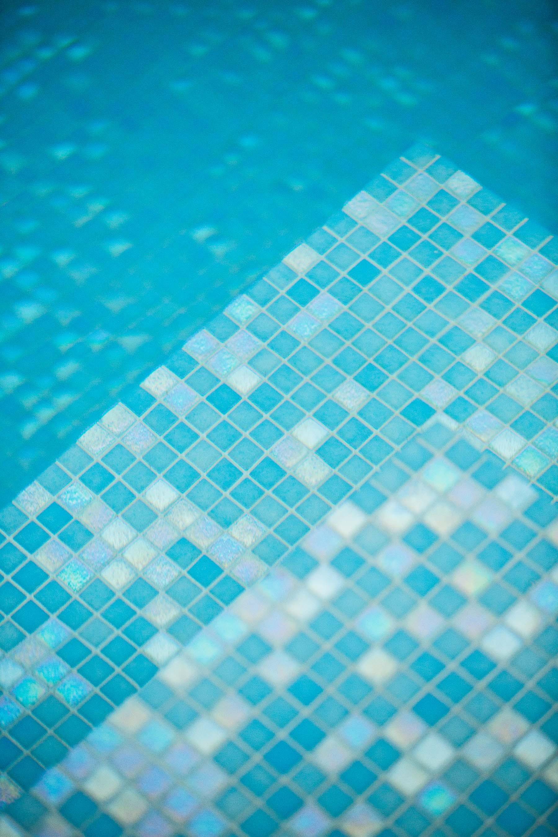 Pool-Tiles Gallery Australian hayman-02