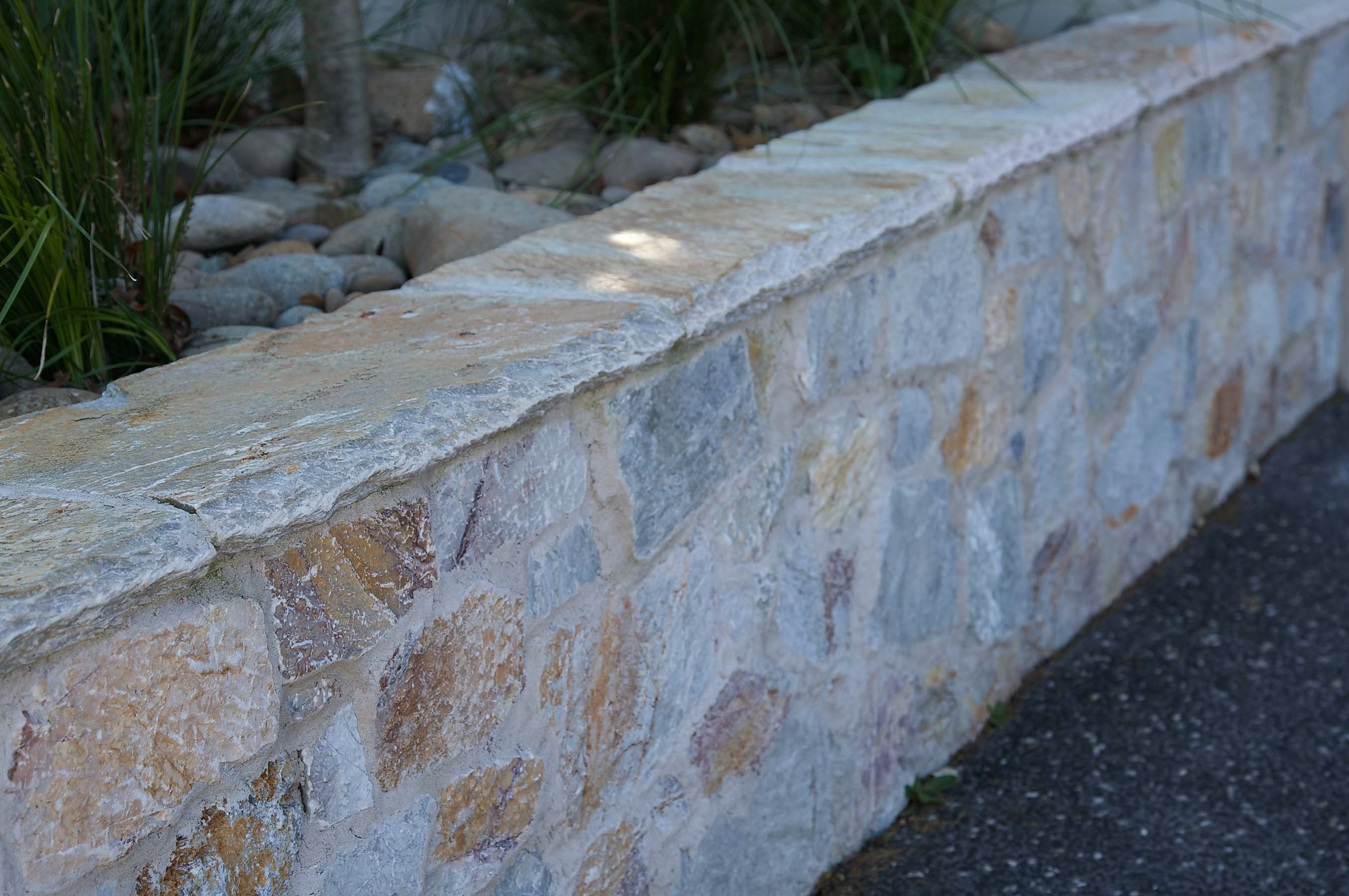 Wall-Cladding-and-Stacked-Stones Gallery heritage-02