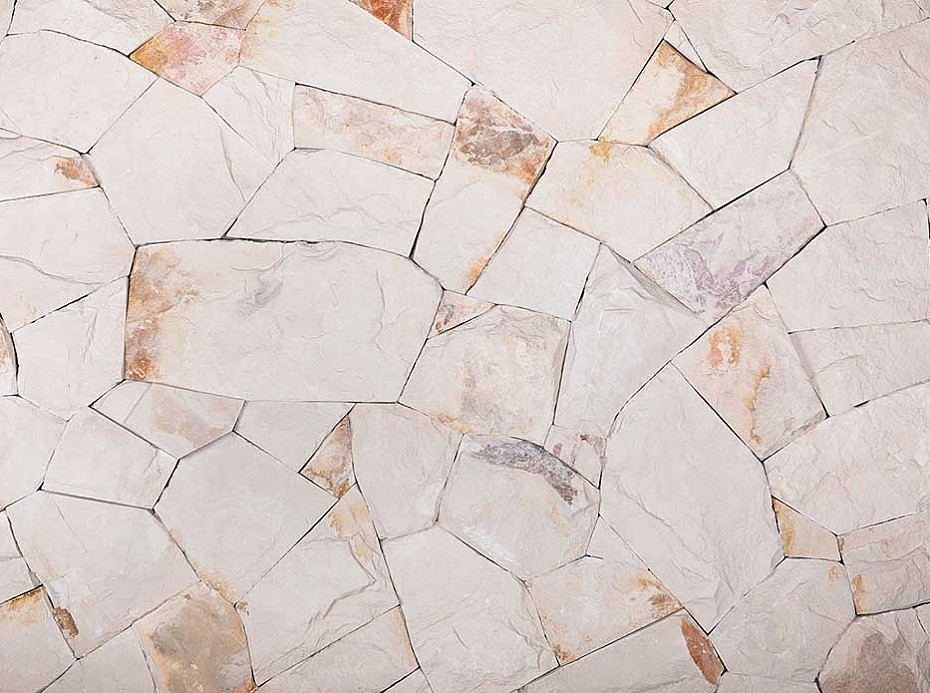 Wall-Cladding-and-Stacked-Stones Swatches Callala-swatch