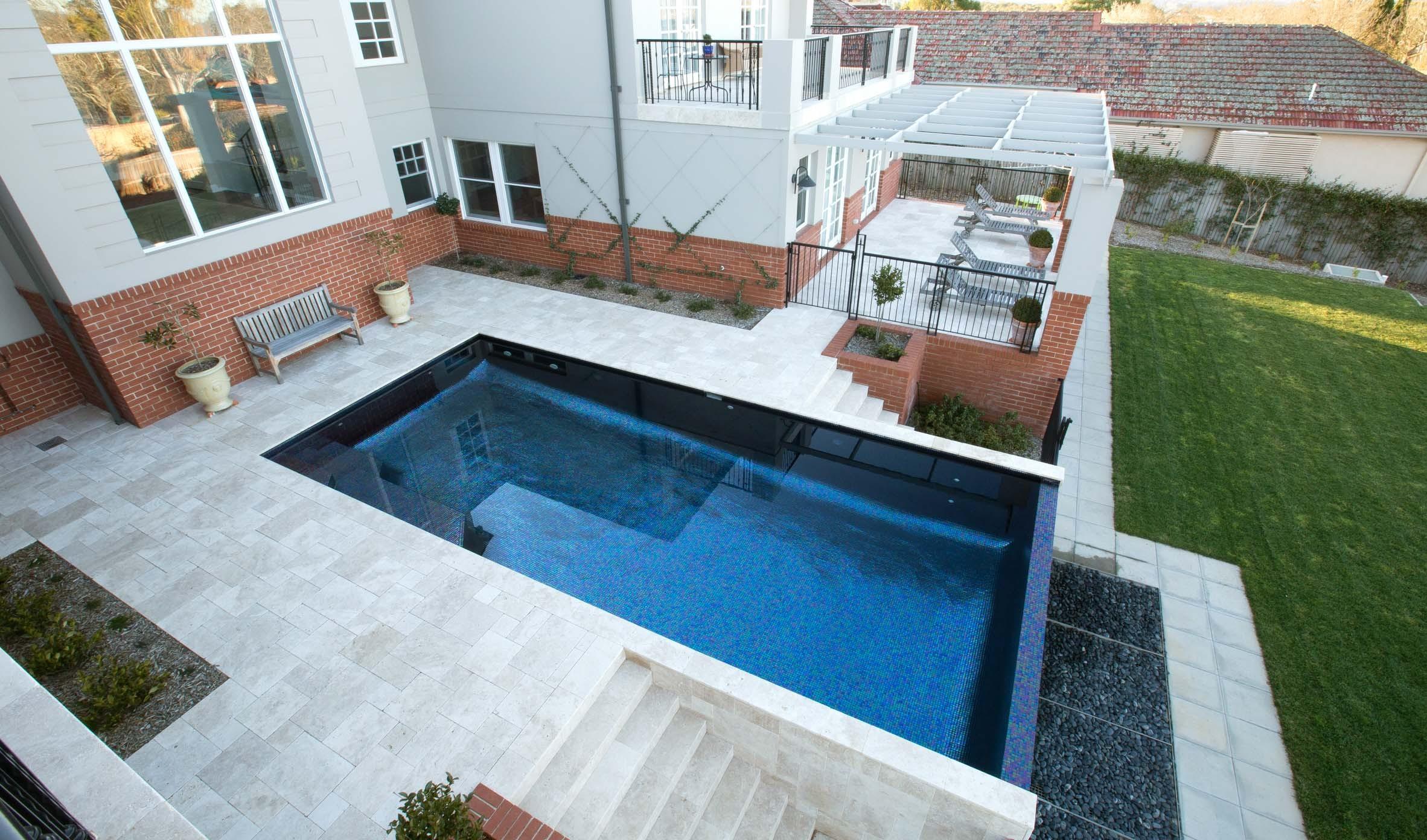 Pool-Tiles Thumbnails pool-tiles-29