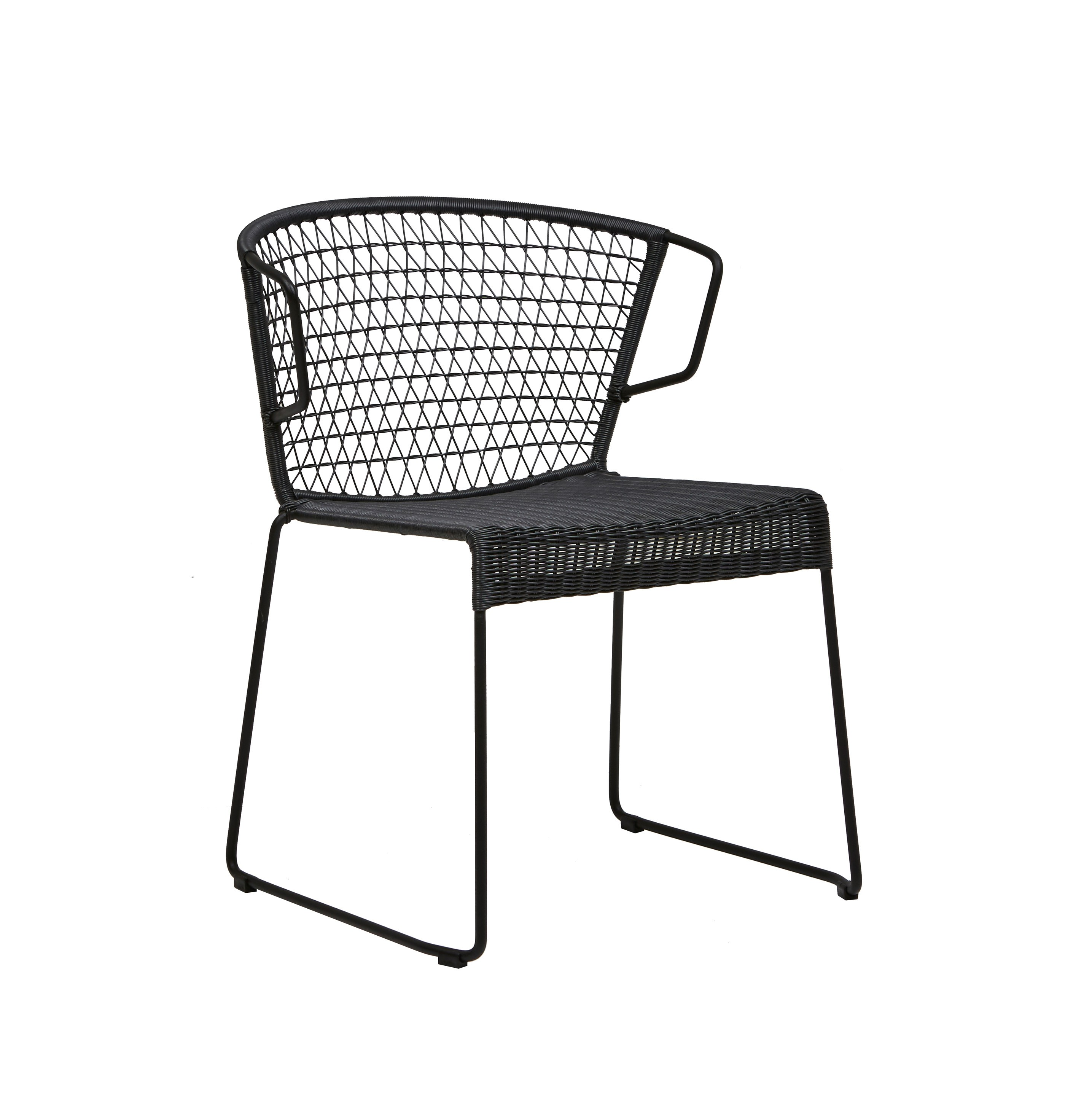 Furniture Hero-Images Dining-Chairs-Benches-and-Stools granada-rhodes-arm-03
