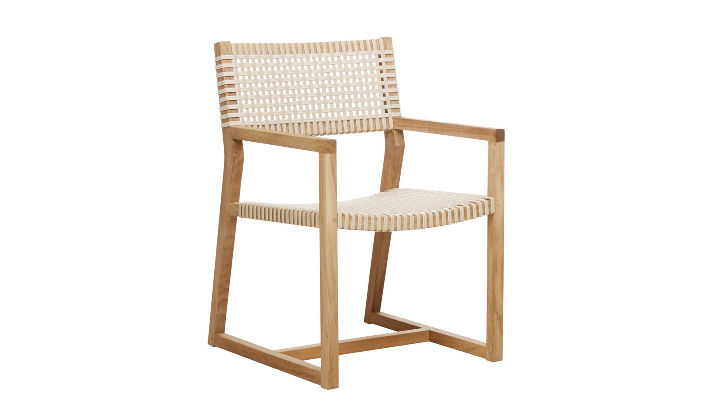 Furniture Thumbnails outdoor-dining-chairs-benches-and-stools-hamptons-arm-100
