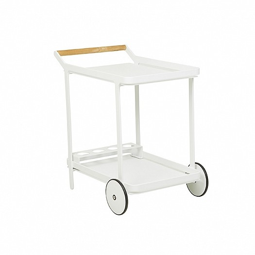 Furniture Hero-Images Coffee-Side-Tables-and-Trolleys lagoon-bar-trolley-01-swatch