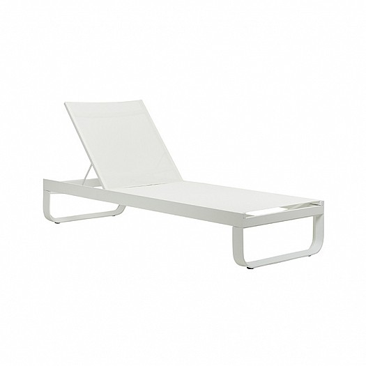 Furniture Hero-Images Sunbeds-and-Daybeds pier-curve-sunbed-01-swatch