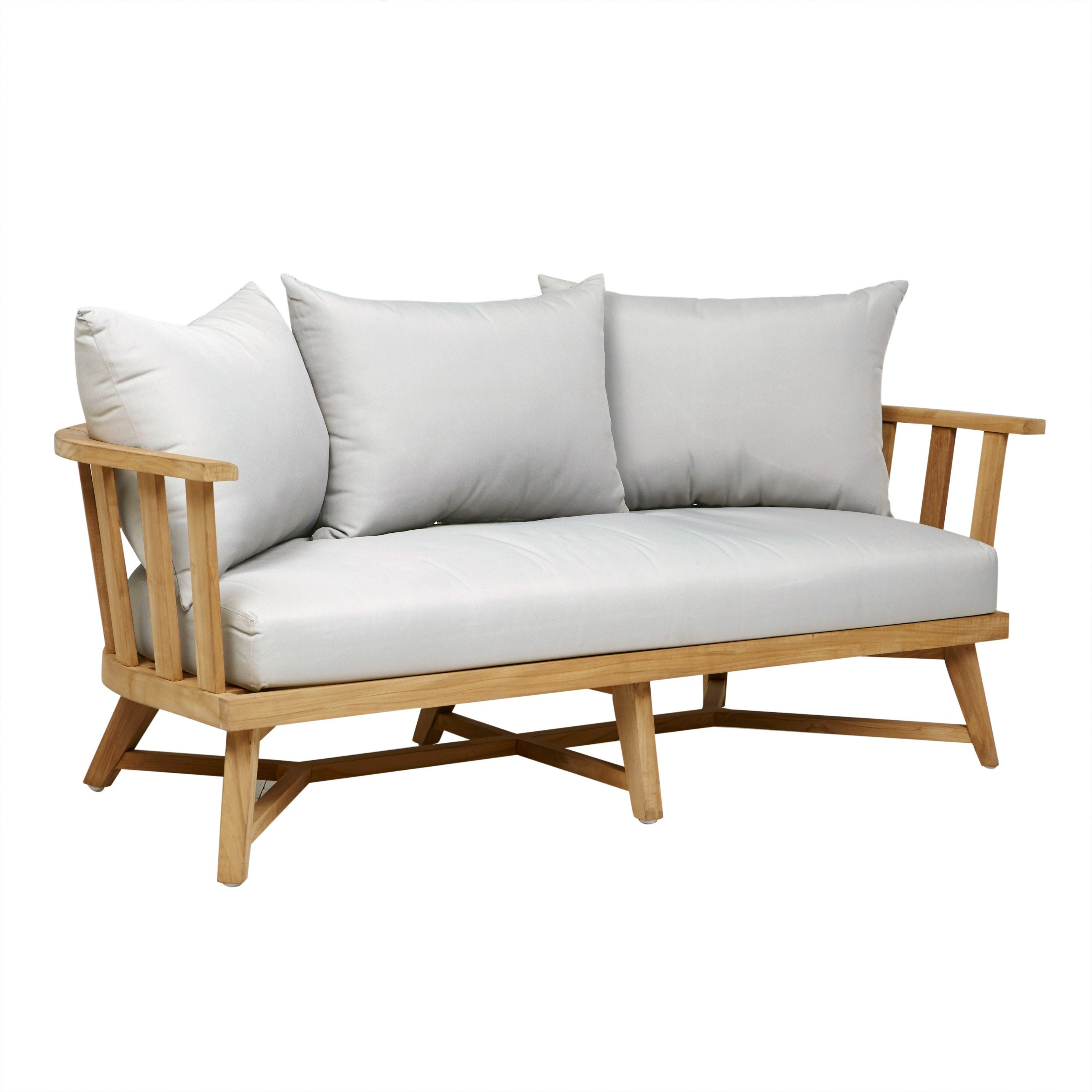 Furniture Hero-Images Sofas sonoma-slat-three-seater-01