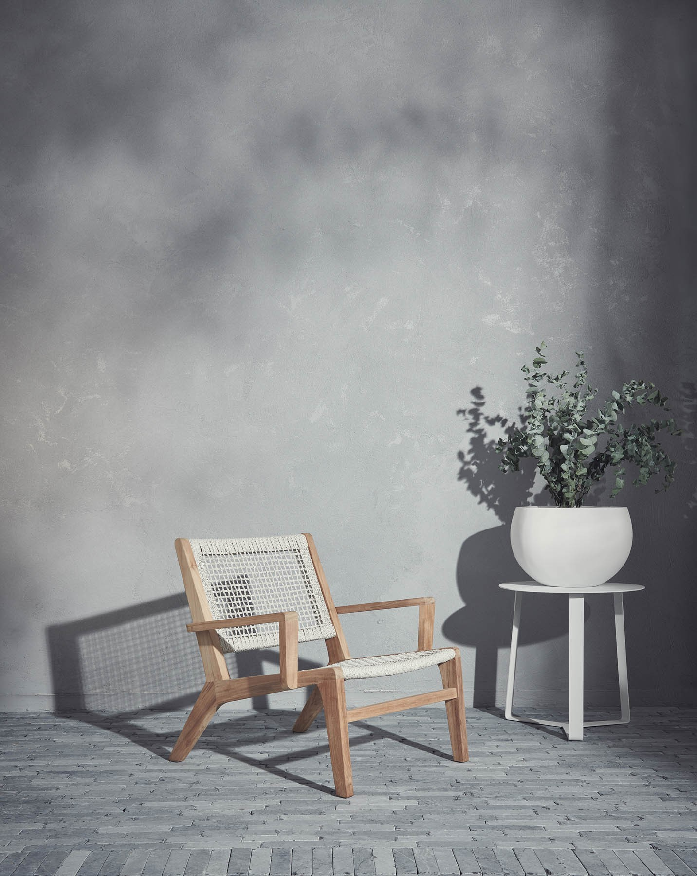 Furniture Gallery Occasional-Chairs haven-rope-occasional-chair-03