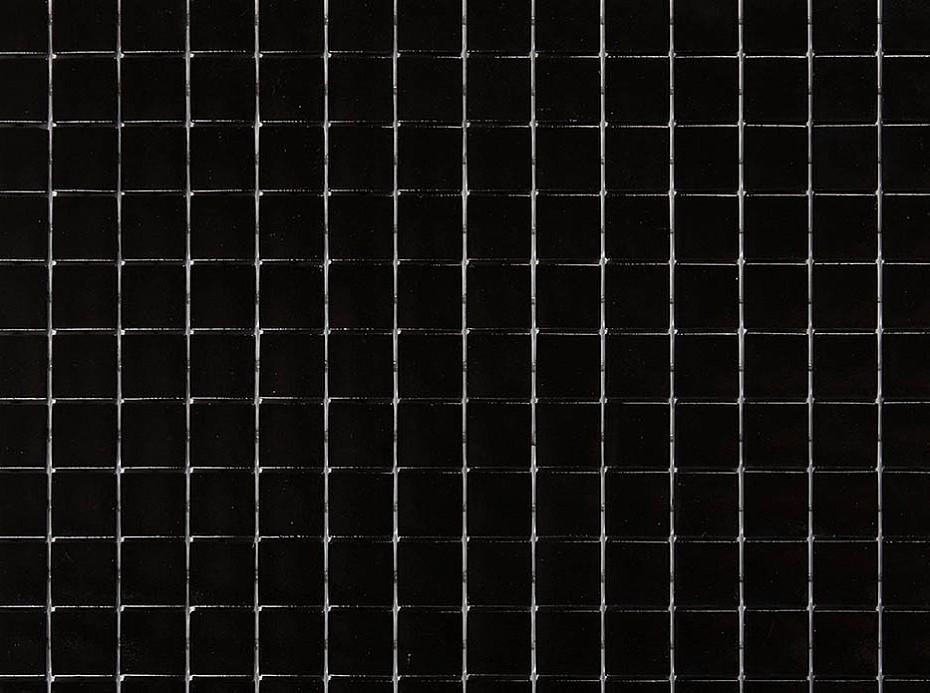 Pool-Tiles Swatch 101C-swatch