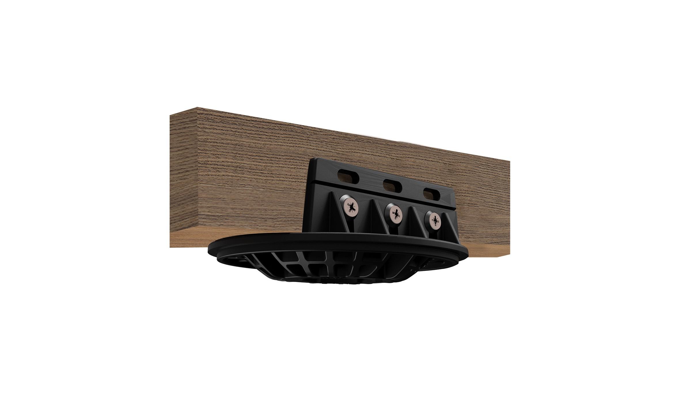 Install-Products-Photos Pedestals Thumbnail Wood-Thumbnail-SE
