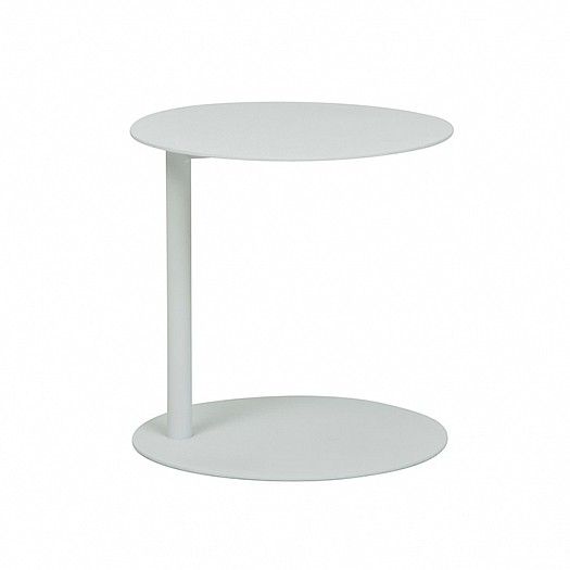 Furniture Hero-Images Coffee-Side-Tables-and-Trolleys aperto-ali-round-side-table-03-swatch