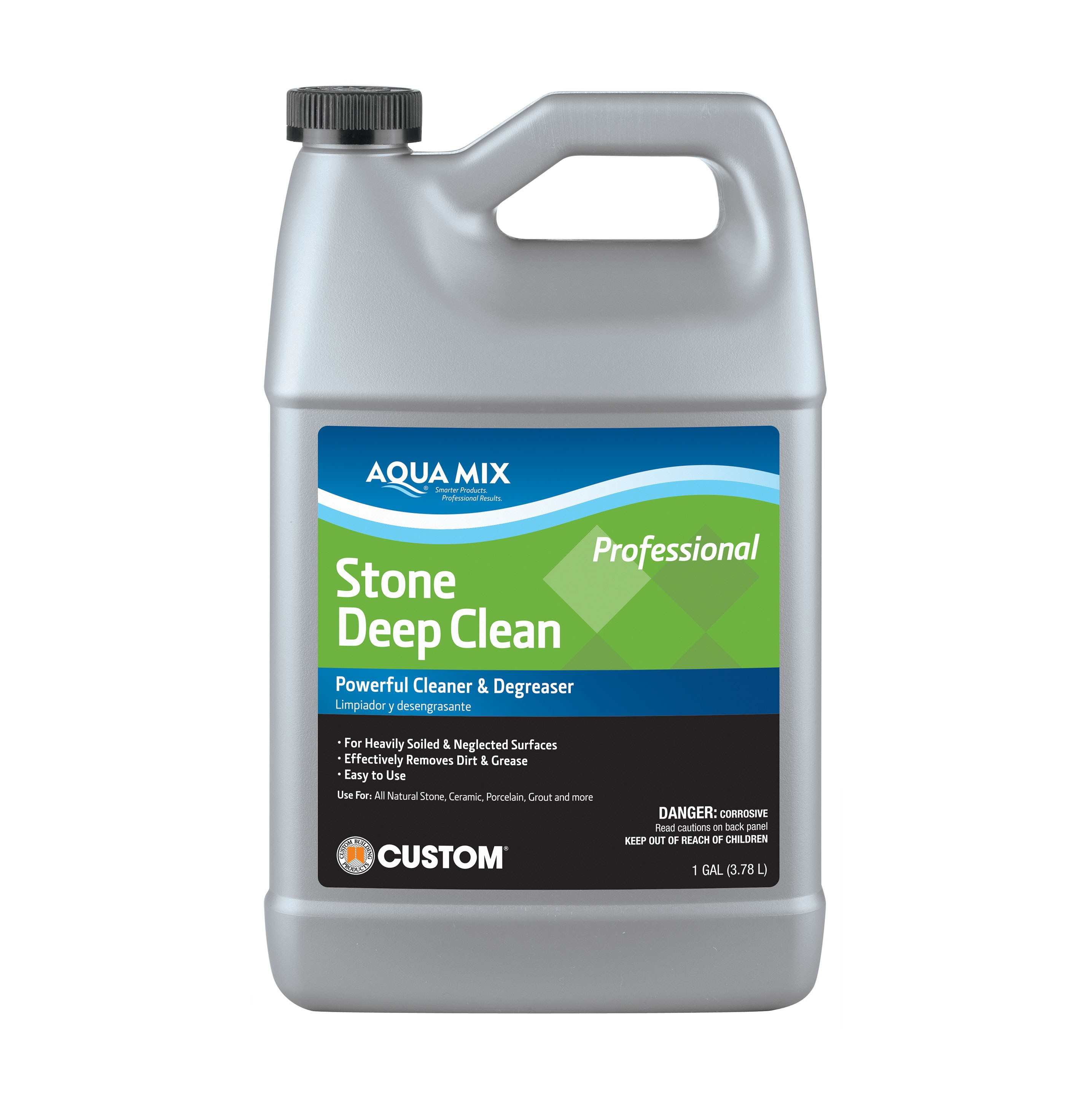 Install-Products-Photos Clean-and-Seal Gallery Stone-Deep-Clean-Gallery-555