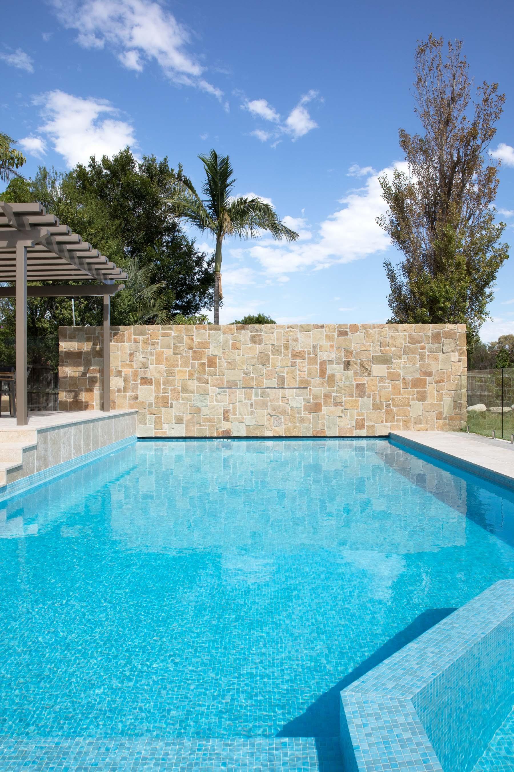 Pool-Tiles Gallery Australian hayman-03