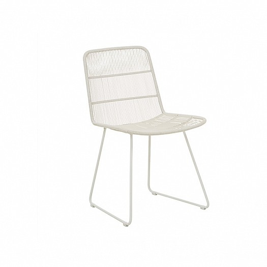 Furniture Hero-Images Dining-Chairs-Benches-and-Stools granada-sleigh-dining-chair-03-swatch
