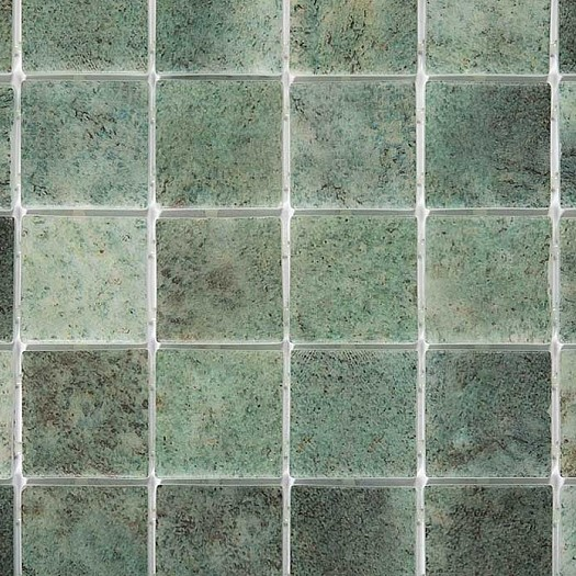 Pool-Tiles Swatch Trace-swatch