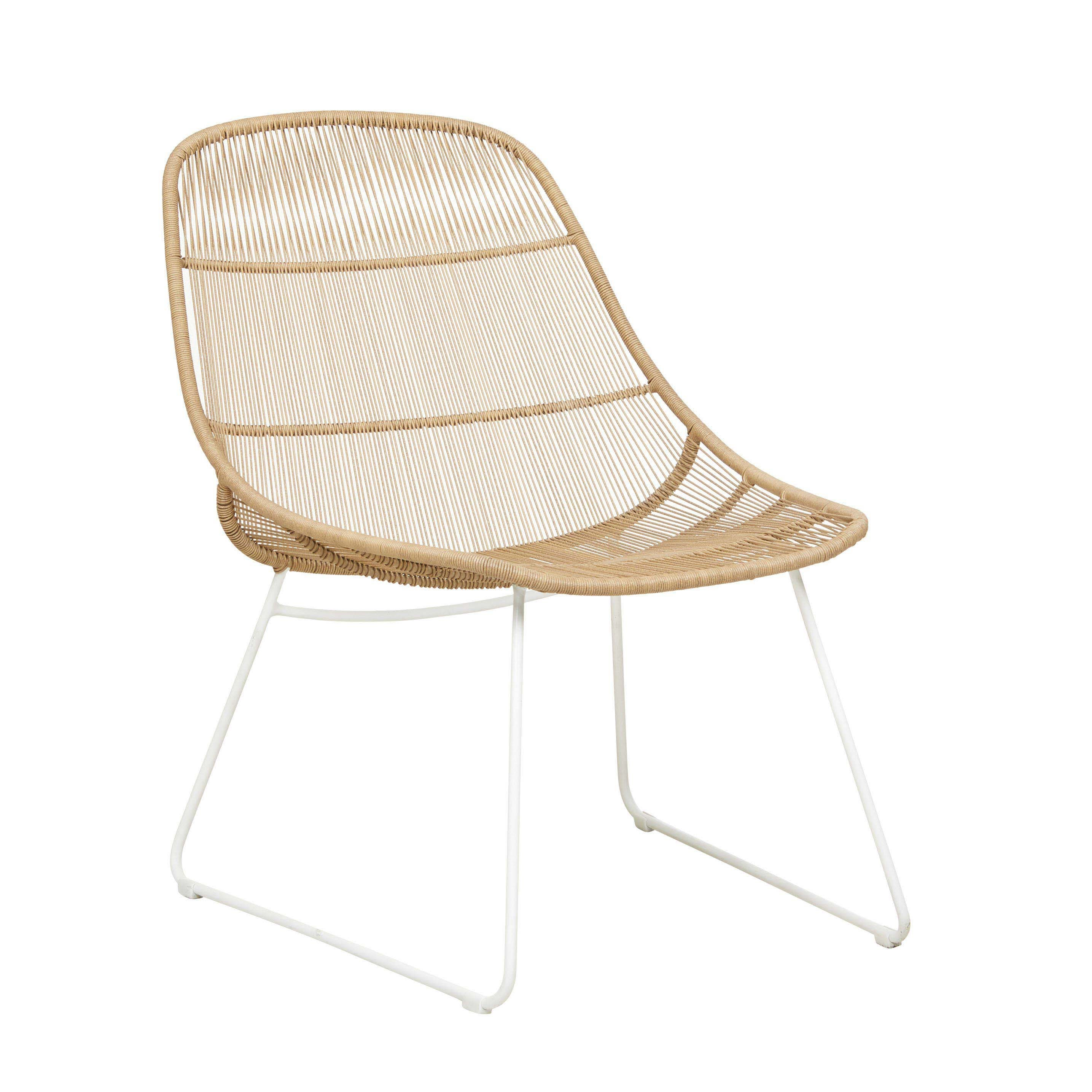 Furniture Hero-Images Occasional-Chairs granada-scoop-01