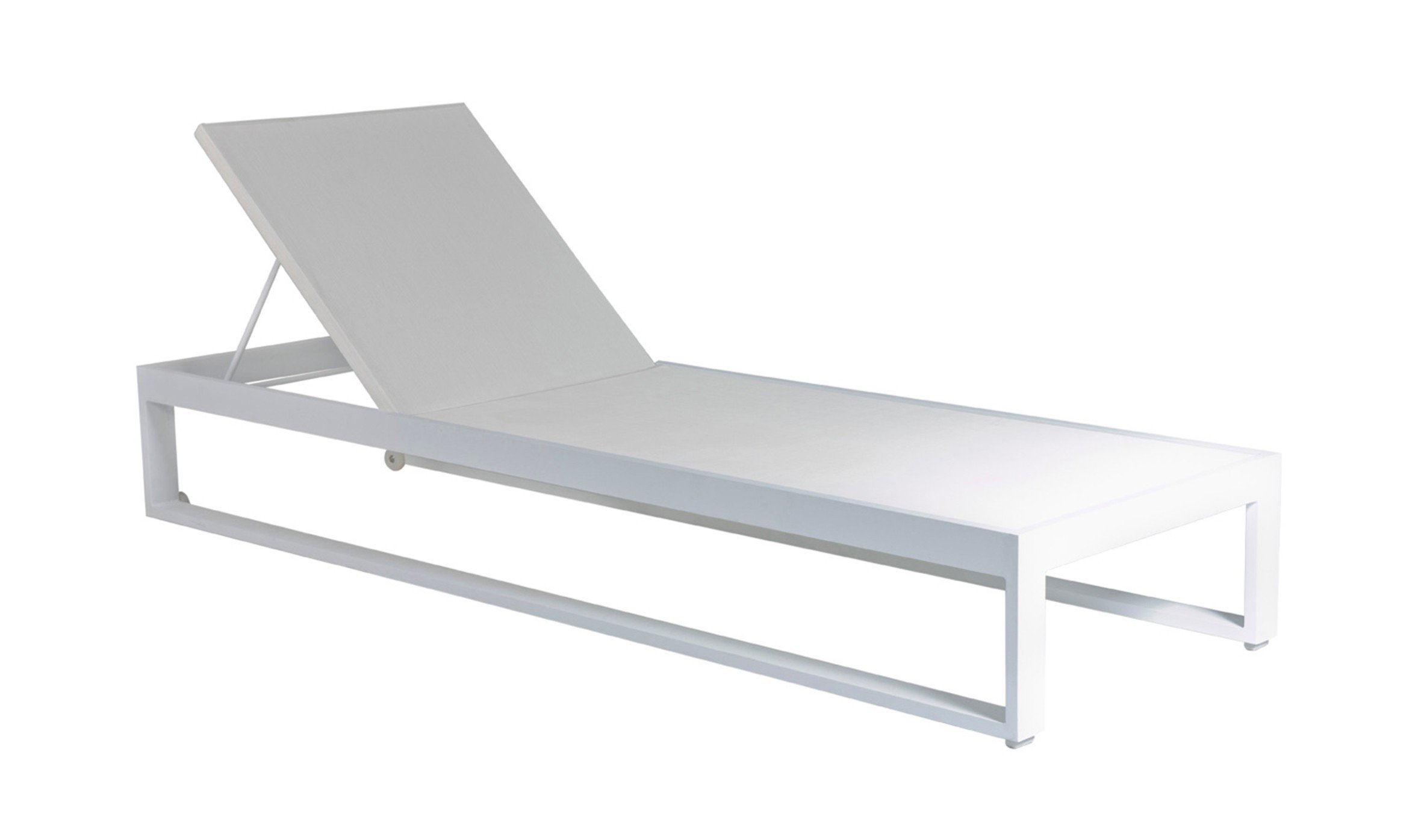 Furniture Thumbnails Sunbeds outdoor-sunbeds-and-daybeds-cancun-ali-200