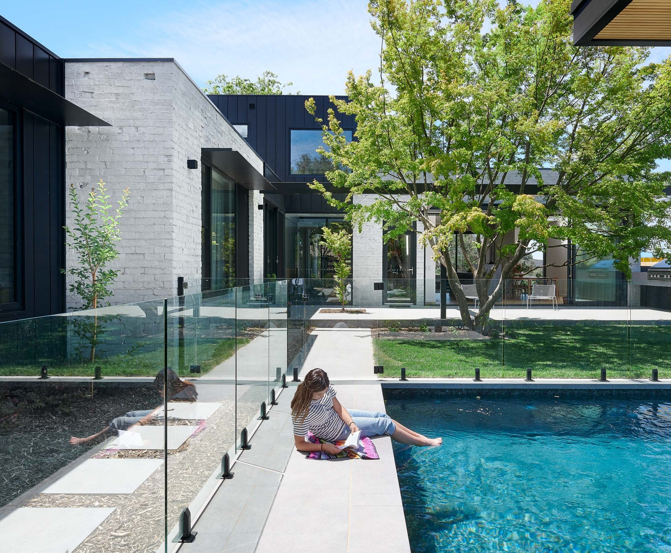 Porcelain-Pavers-Outdoor-20 Gallery livermore-grey-05