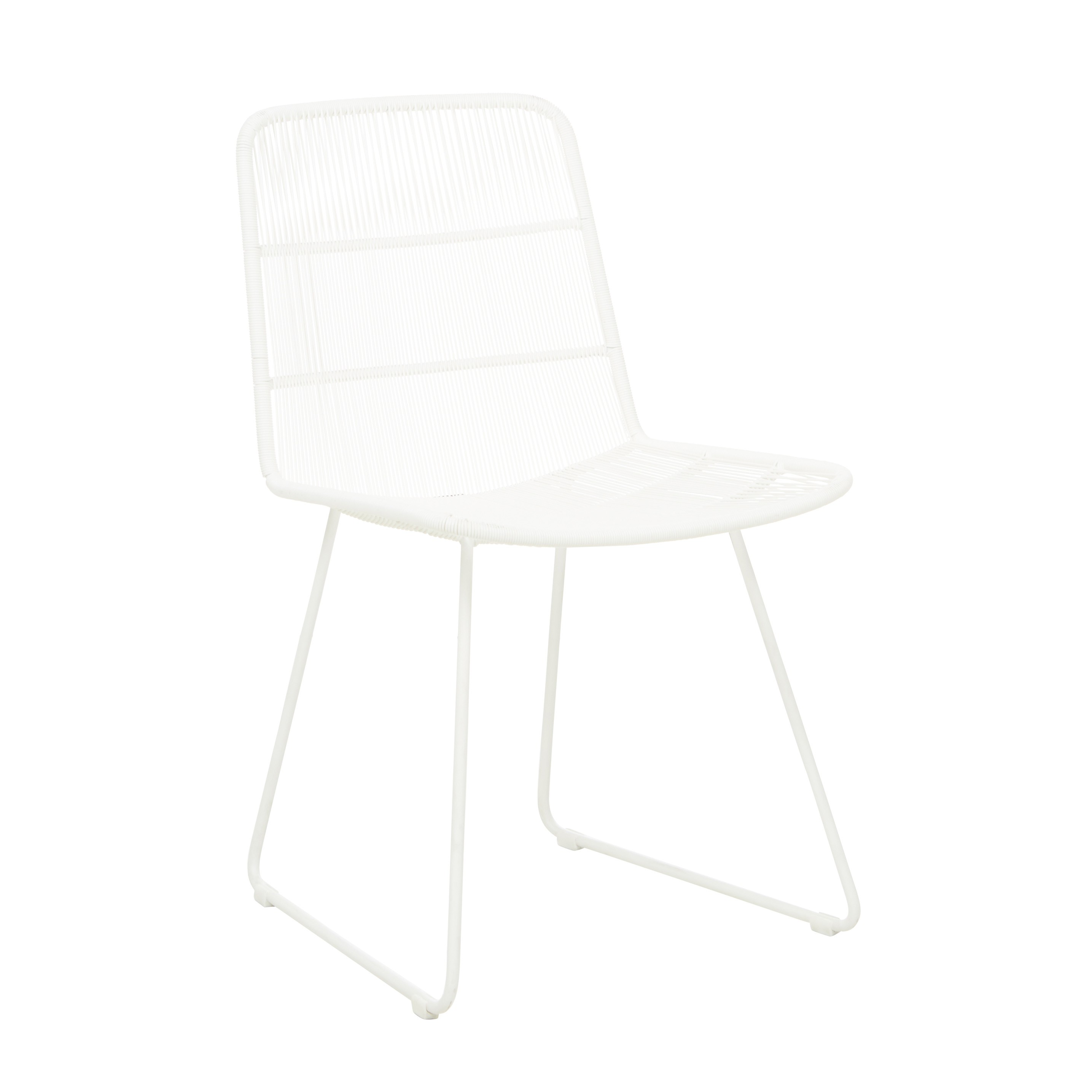 Furniture Hero-Images Dining-Chairs-Benches-and-Stools granada-sleigh-dining-chair-02