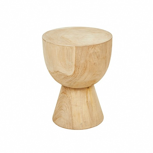Furniture Hero-Images Dining-Chairs-Benches-and-Stools southport-goblet-stool-swatch