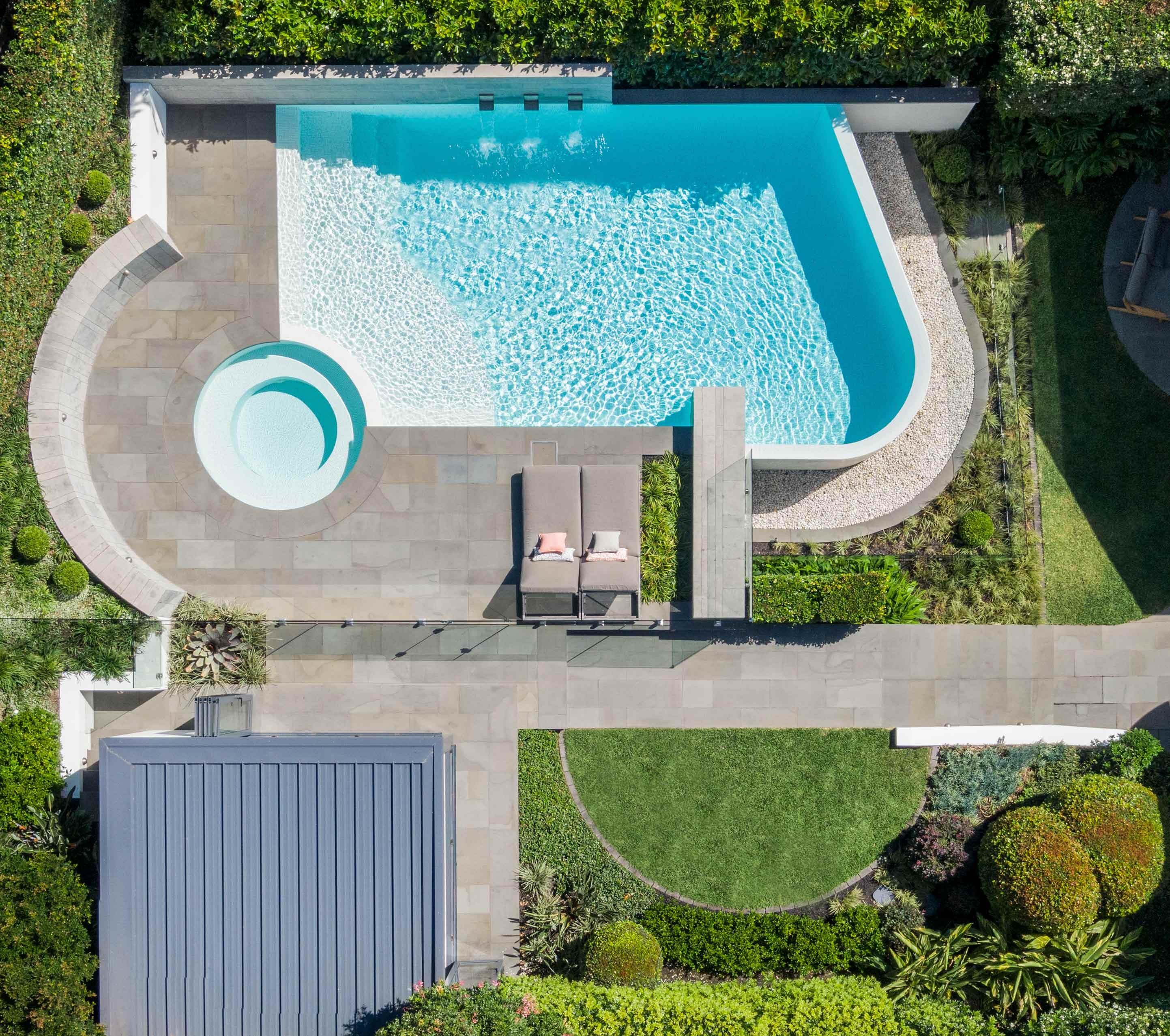 Products-Pool pool-tiles-unicolour-range