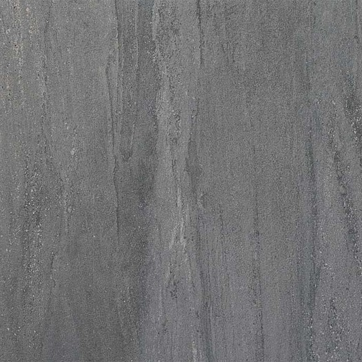 Porcelain-Pavers-Outdoor-20 Swatch Materia-Antracita-swatch