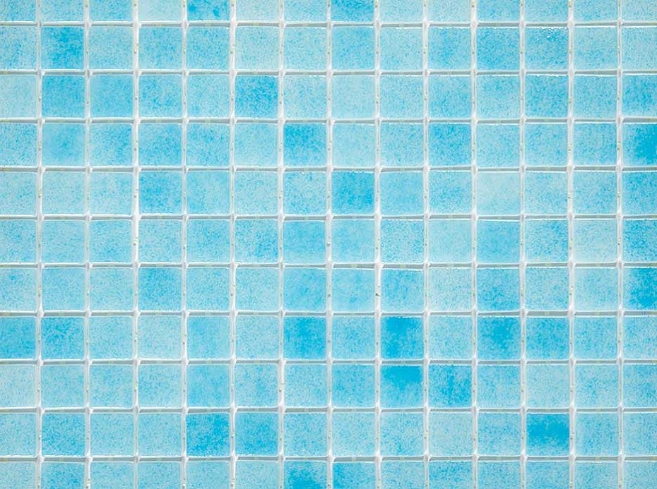 Pool-Tiles Swatch Caribe-swatch