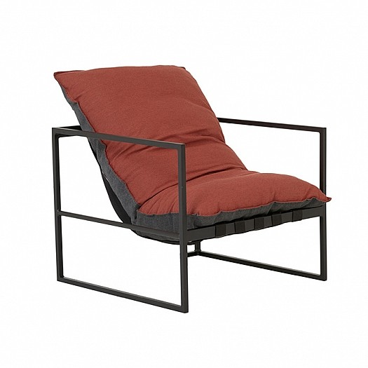Furniture Hero-Images Occasional-Chairs aruba-frame-06-swatch