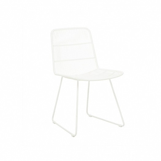 Furniture Hero-Images Dining-Chairs-Benches-and-Stools granada-sleigh-dining-chair-02-swatch