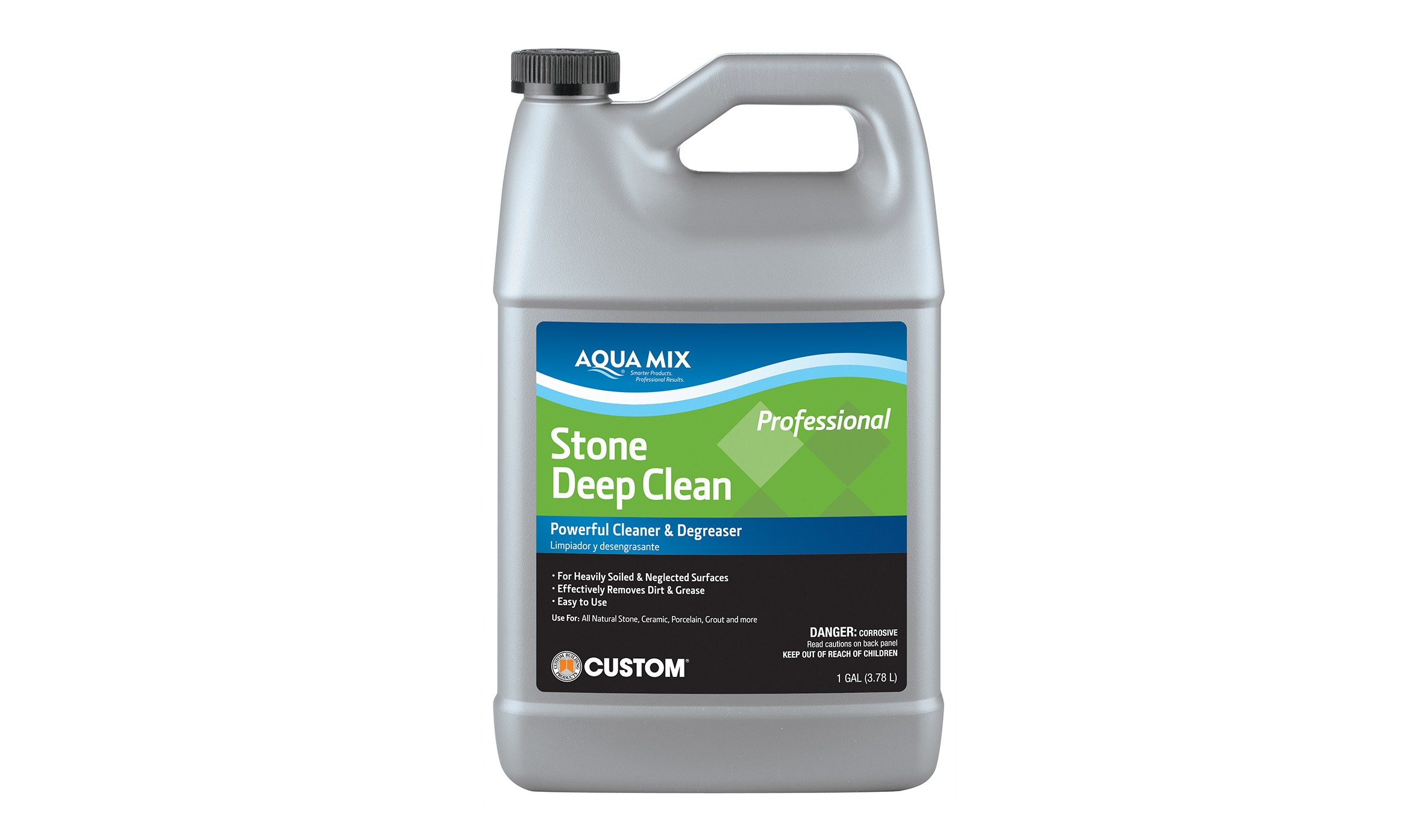 Install-Products-Photos Clean-and-Seal Thumbnail Stone-Deep-Clean-Thumbnail-505