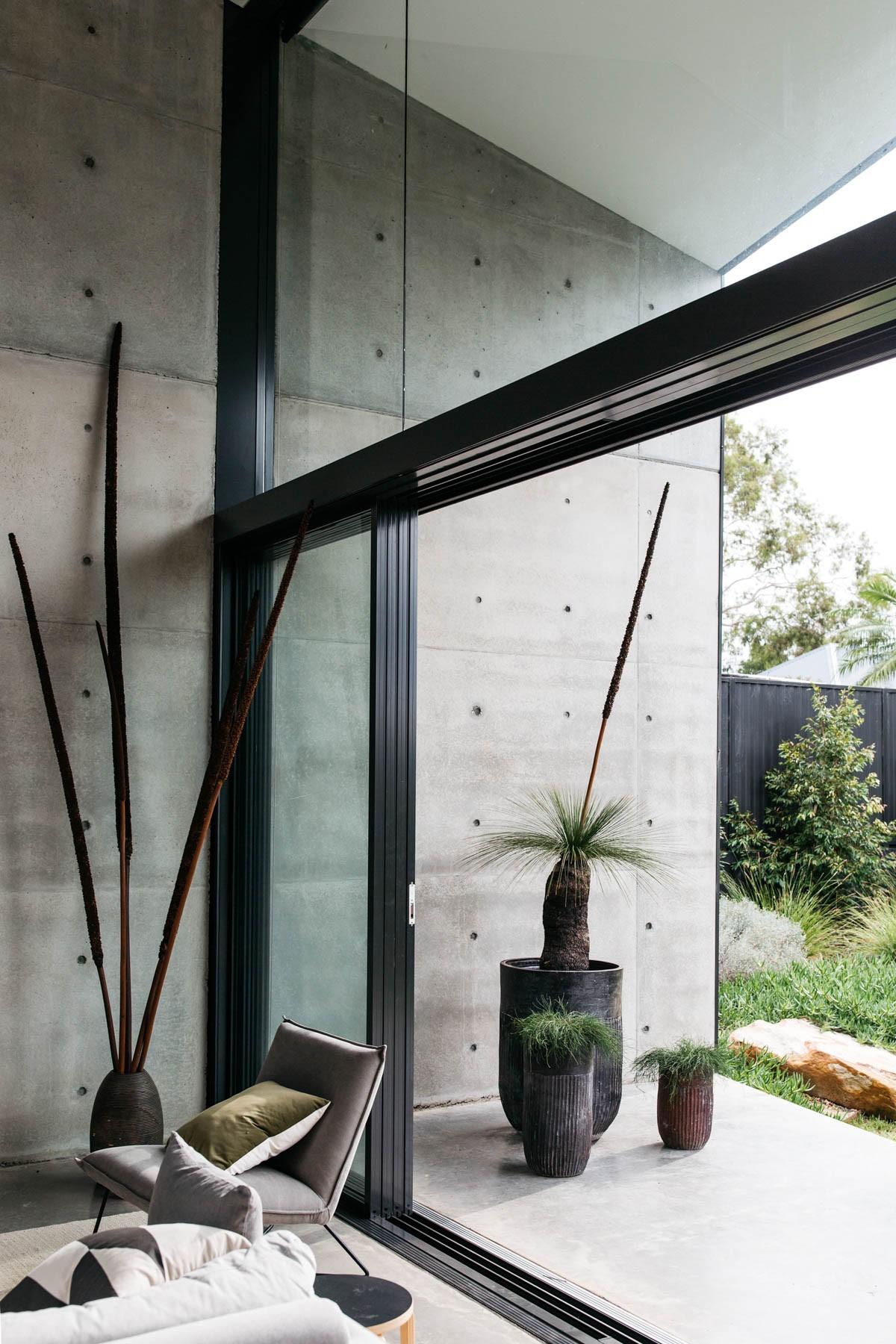 Decor Landare Gallery banksia-copper-07