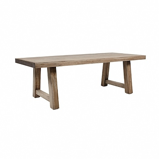 Furniture Hero-Images Dining-Tables granada-eight-seater-swatch