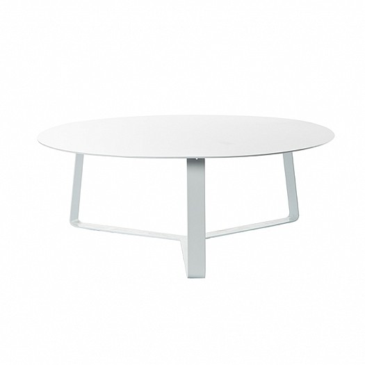 Furniture Hero-Images Coffee-Side-Tables-and-Trolleys cancun-ali-round-coffee-table-02-swatch