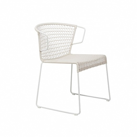 Furniture Hero-Images Dining-Chairs-Benches-and-Stools granada-rhodes-arm-01-swatch