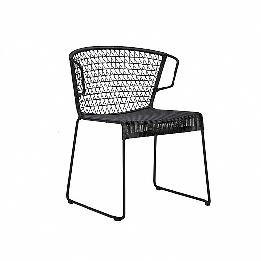 Furniture Hero-Images Dining-Chairs-Benches-and-Stools granada-rhodes-arm-03-swatch