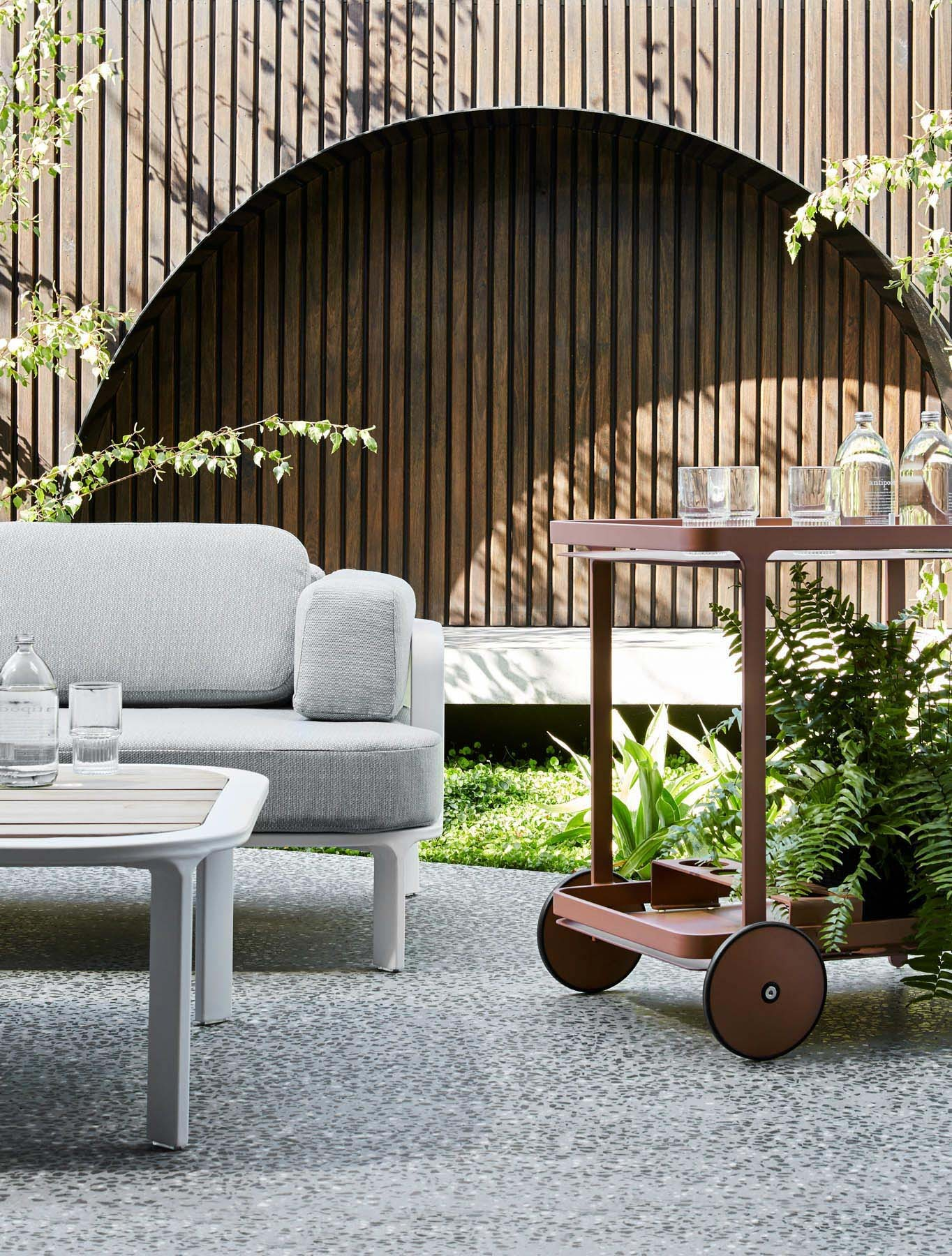 Furniture Gallery Coffee-Side-Tables-and-Trolleys lagoon-trolley-03