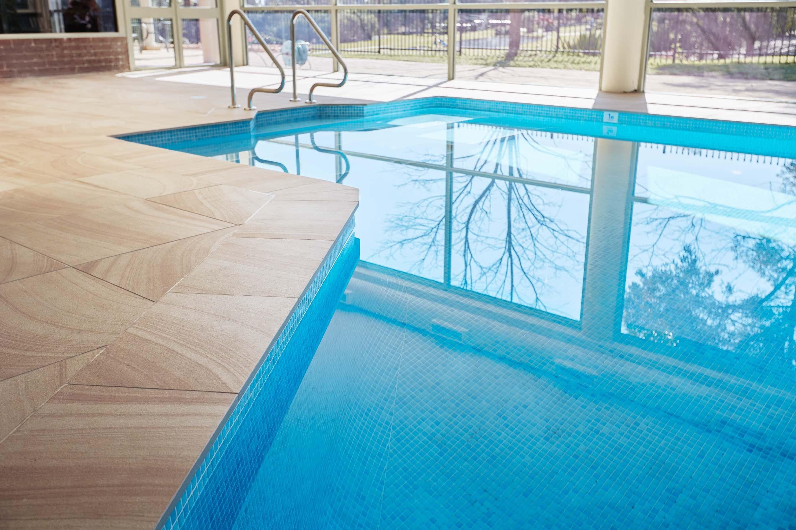 Pool-Tiles Gallery Niebla caribe-03