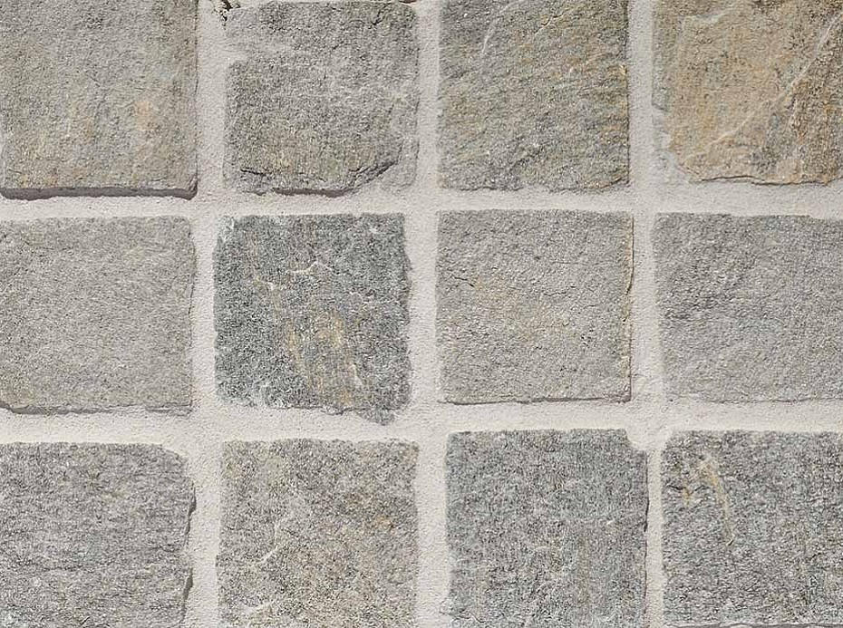 Cobblestones Swatch Arkkia-cube-cobbles-swatch