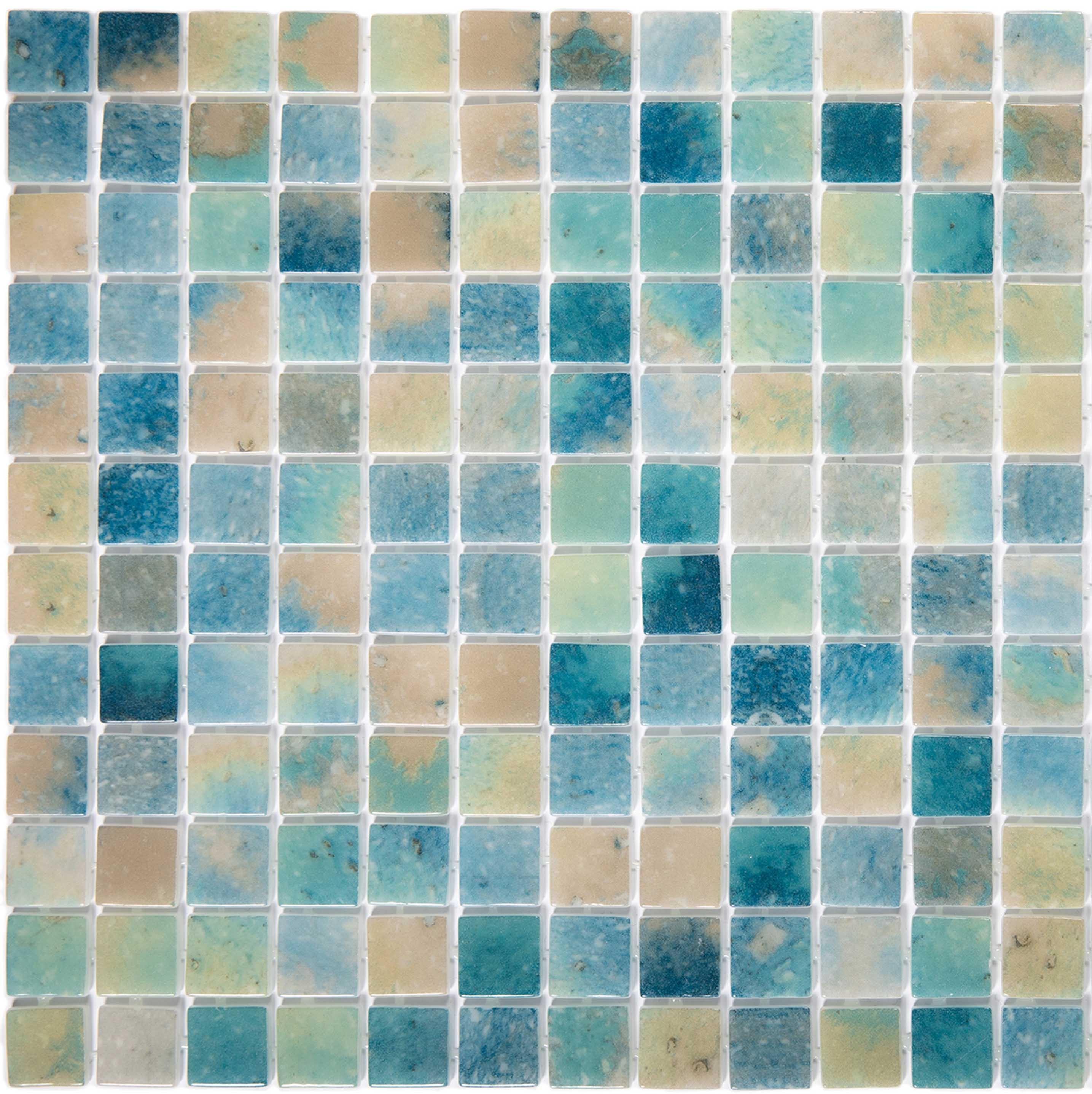 Pool-Tiles Hero Onix Tide-hero-gallery-2