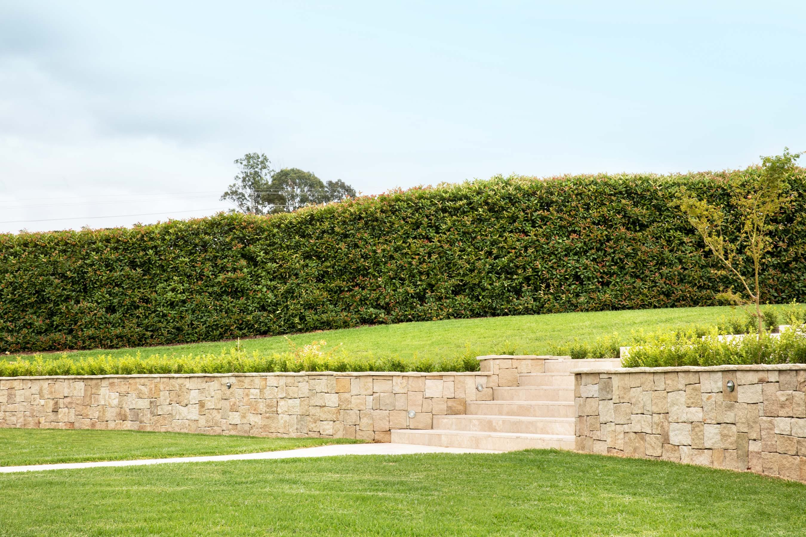 Wall-Cladding-and-Stacked-Stones Gallery ridge-05