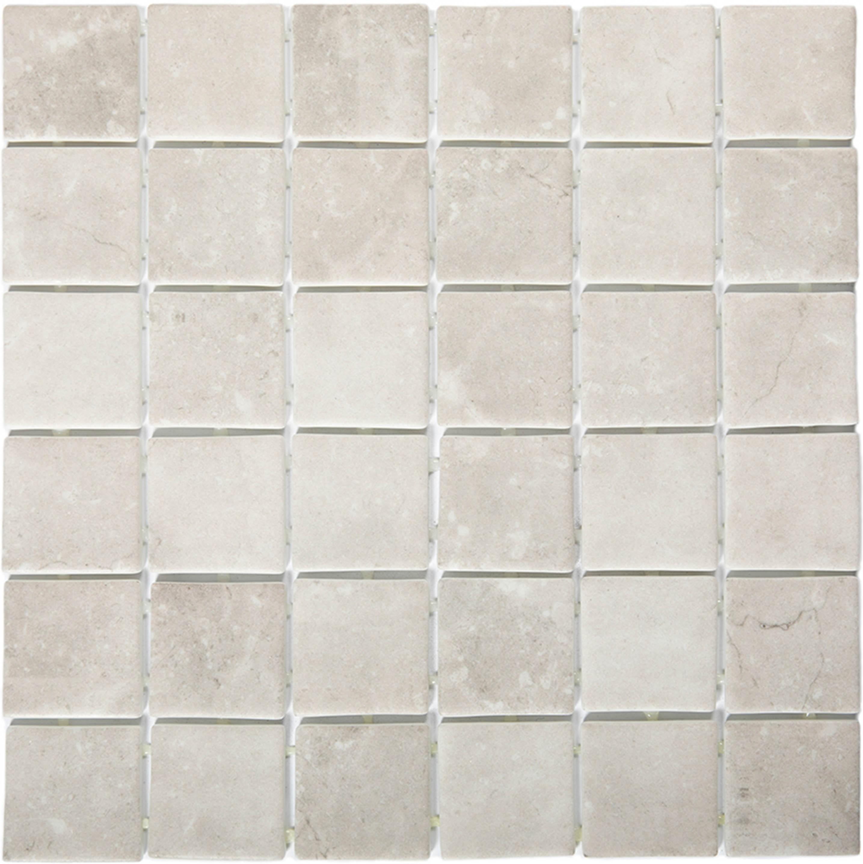 Pool-Tiles Hero Onix Fragment-hero-gallery-2