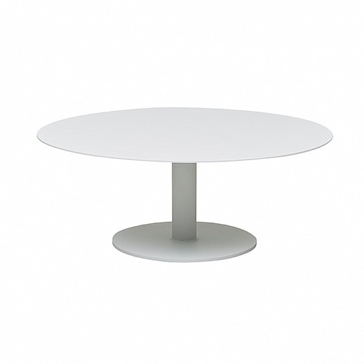 Furniture Hero-Images Coffee-Side-Tables-and-Trolleys aperto-ali-round-coffee-table-02-swatch