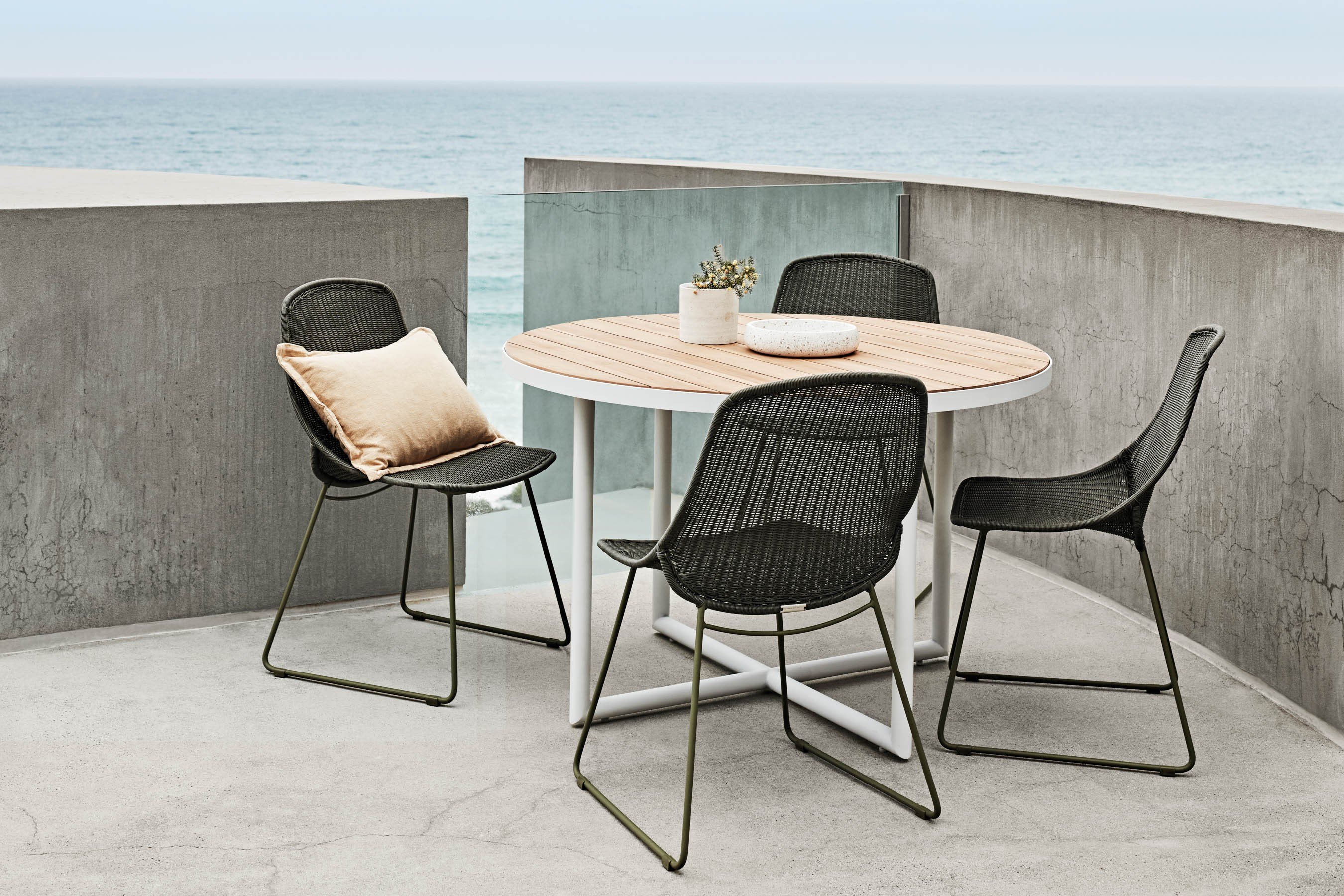 Furniture Gallery Dining-Chairs-Benches-Stools granada-scoop-closed-weave-dining-chairs-02