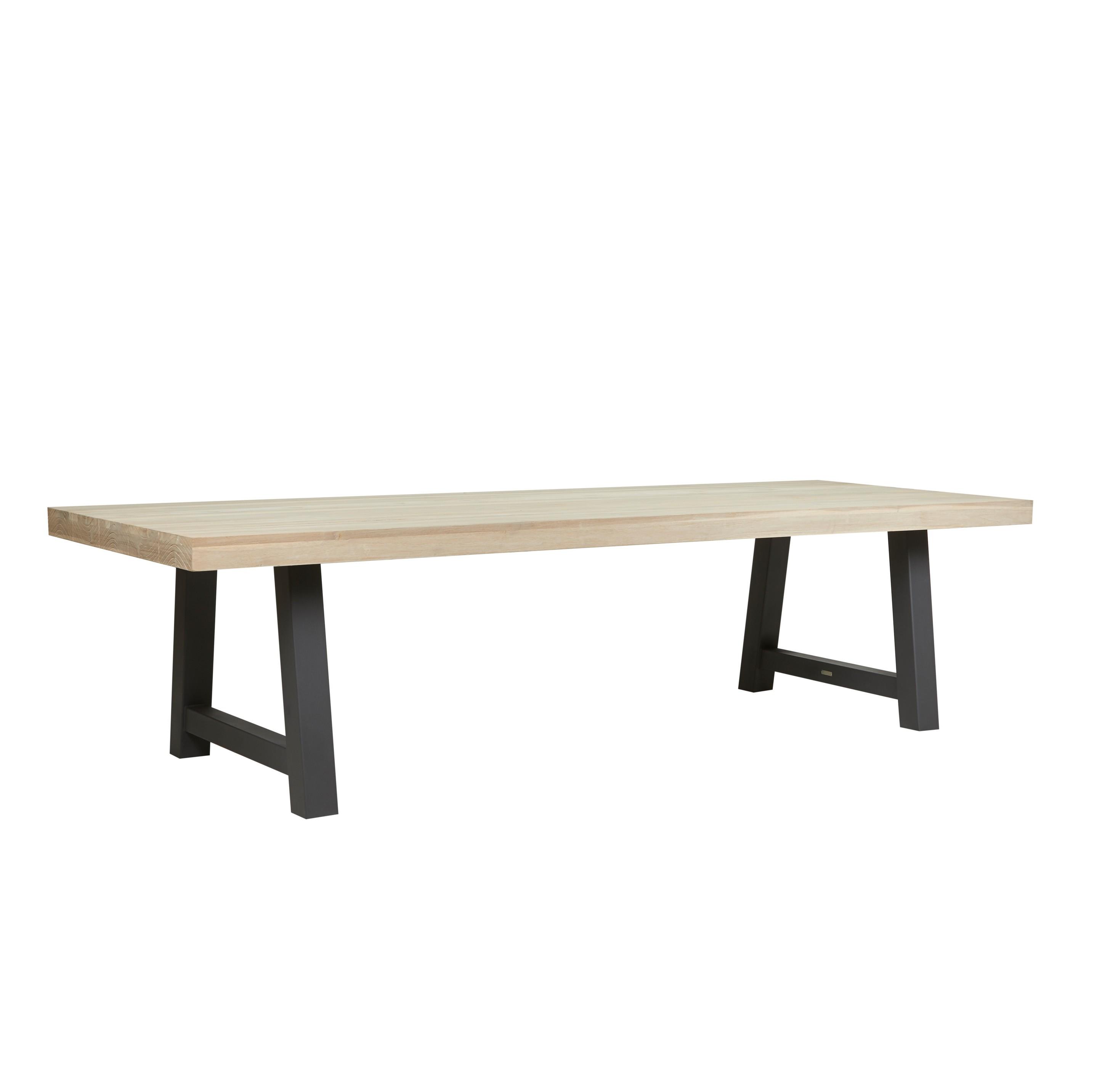 Furniture Hero-Images Dining-Tables granada-beach-ten-seater-02